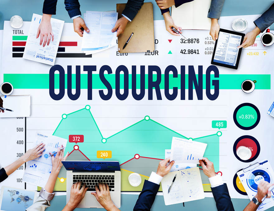 Why You Should Outsource Your Social Media Management